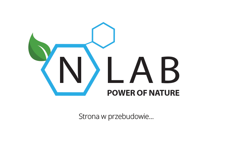 N-LAB | Power of nature